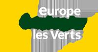 EELV Ardèche