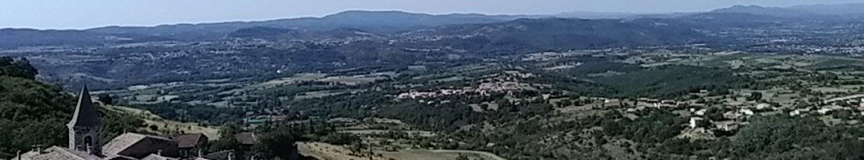 Europe Ecologie Les Verts Ardèche