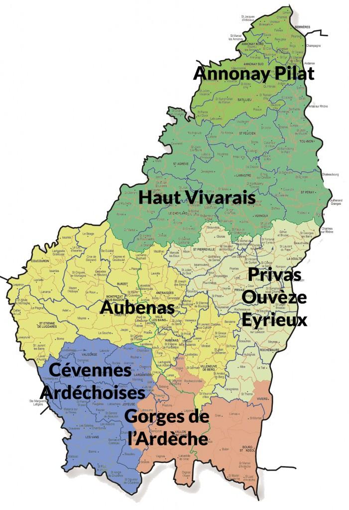 EELV07-carte-groupeslocaux-proposition2014